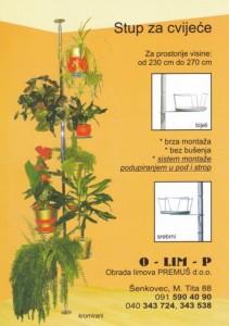 stalak-cvijece-slika-5462444